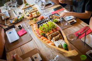 esaki-sushi-hasselt-tongeren-39.jpg