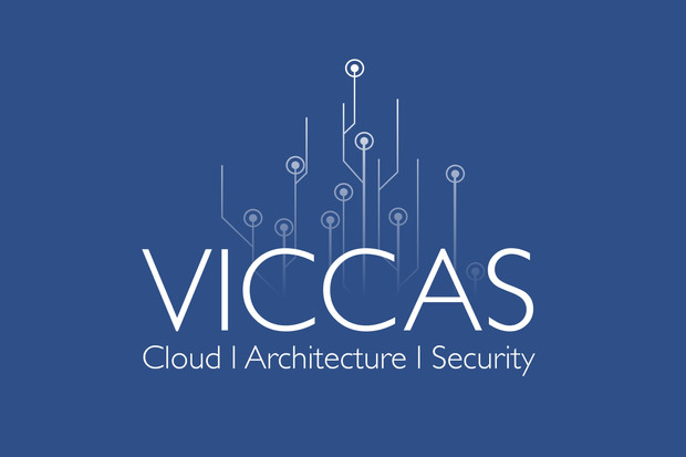 VICCAS IT Consultancy Bart Verboven