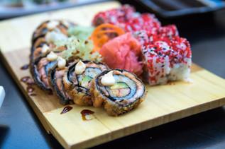 Esaki Sushi Tongeren - Gerechten-56.jpg