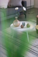 modelappartement-domusa-anguli-76.jpg