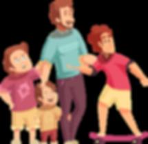 buurman_kinderen_staycation_squad.png
