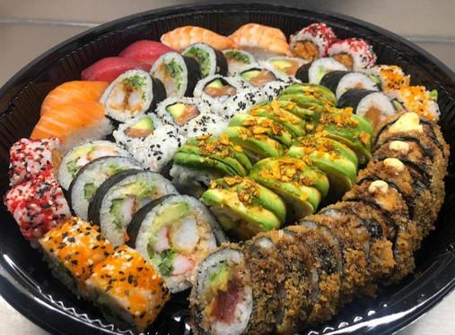 esaki-sushi-hasselt-tongeren-85.jpg