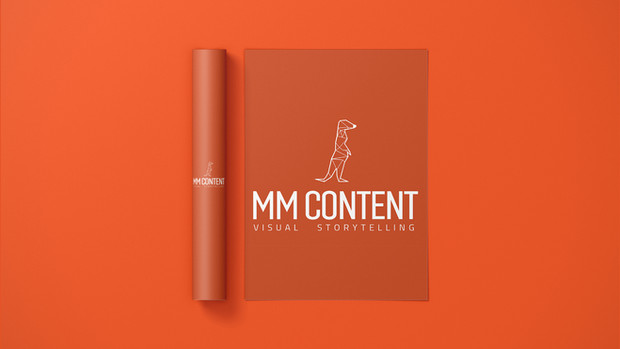 MM Content