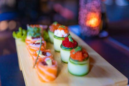 esaki-sushi-hasselt-tongeren-72.jpg