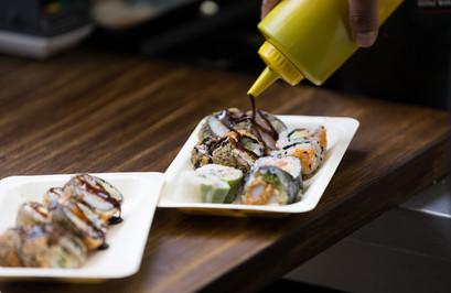 esaki-sushi-sushifestival-2019-96jpg