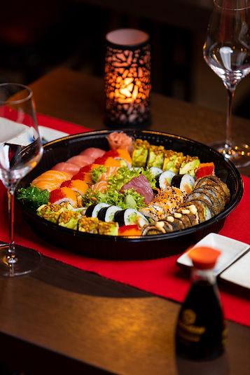 esaki-sushi-valentijn.jpg