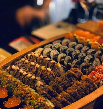 sushi-hasselt-esaki-3.jpg