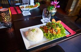 esaki-sushi-hasselt-tongeren-65.jpg