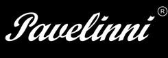 Logo_Pav_Wit.jpg