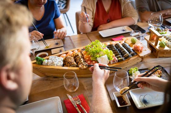 esaki-sushi-hasselt-tongeren-35.jpg