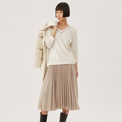 Fabiana Filippi bij Couture Agnes Tongeren 01.jpeg