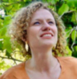 orevoir-voorganger-Liesbeth-Goossens.jpg