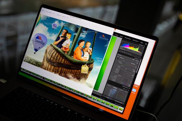 danilith-green-screen-photobooth-76.jpg