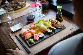 esaki-sushi-44.jpg