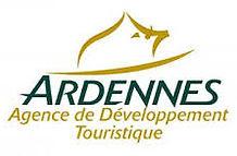 Agence_de_Développement_Touristique.jpg