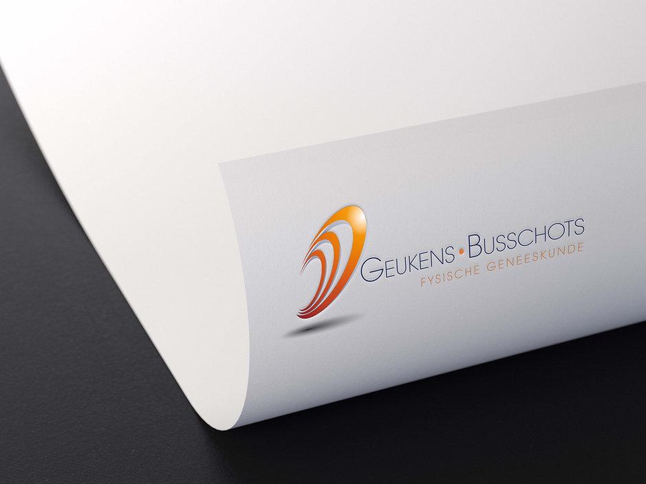 logo_dokterspraktijk_leonie_geukens_rens