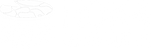 Logo kaaswinkel ROK4 in Tongeren.