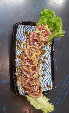 esaki-sushi-hasselt-tongeren-78.jpg