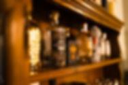Gin B&B Haspenhoeve in Herstappe