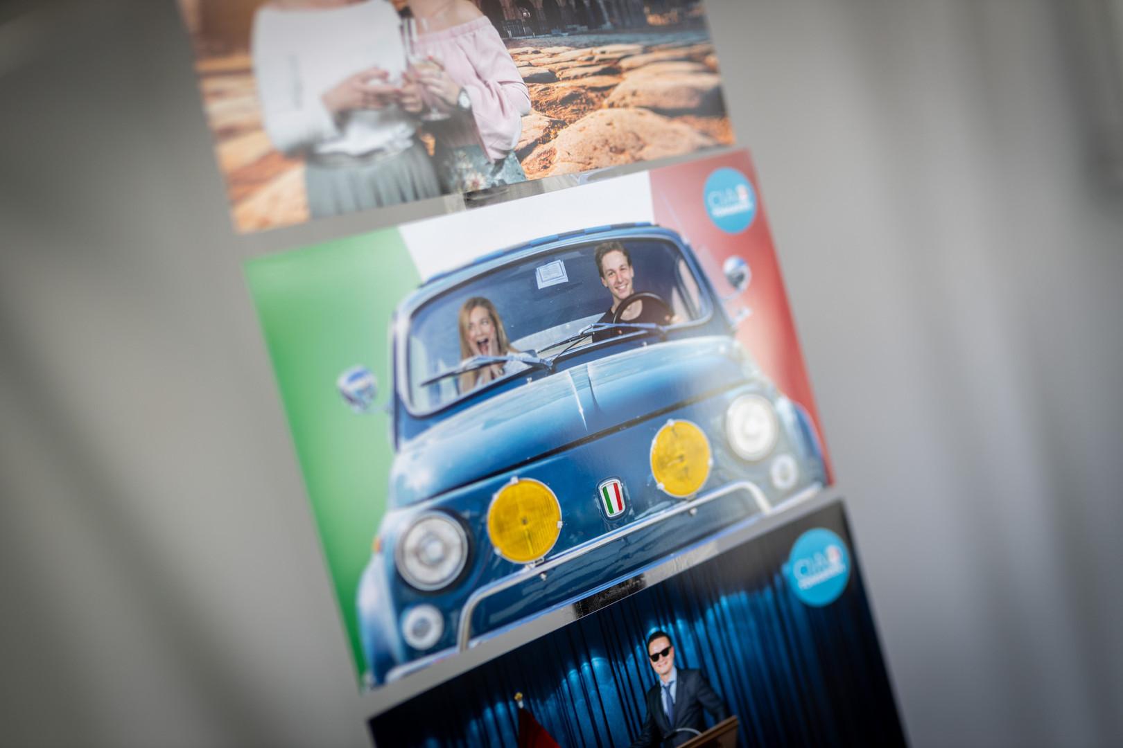 photobooth huwelijk meerskat