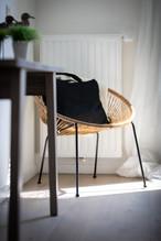 modelappartement-domusa-anguli-42.jpg