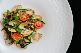 Italiaans restaurant Resto Marina Oostende