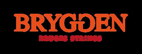 Bryggen Strings_kleur.png
