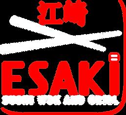 Esaki Sushi