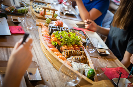 esaki-sushi-hasselt-tongeren-41.jpg