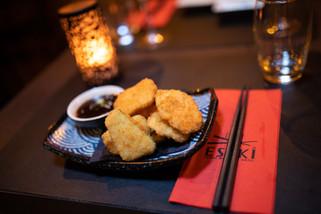 esaki-sushi-hasselt-tongeren-7.jpg