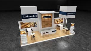 Rademaker_standexpert_1.jpg