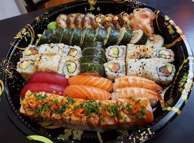 esaki-sushi-hasselt-tongeren-89.jpg