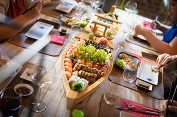esaki-sushi-hasselt-tongeren-33.jpg