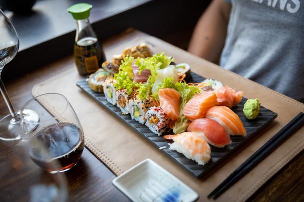 esaki-sushi-hasselt-tongeren-57.jpg