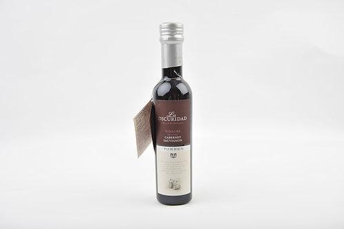 Rode wijnazijn
