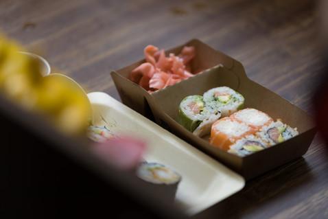 esaki-sushi-sushifestival-2019-103jpg
