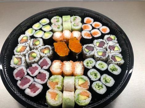 sushi-hasselt-esaki-10.jpg