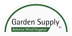 Garden Supply - Botanica Wood Tongeren