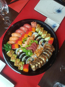 esaki-sushi-hasselt-tongeren-80.jpg