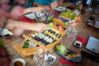 esaki-sushi-hasselt-tongeren-45.jpg