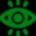 oog_groen.png