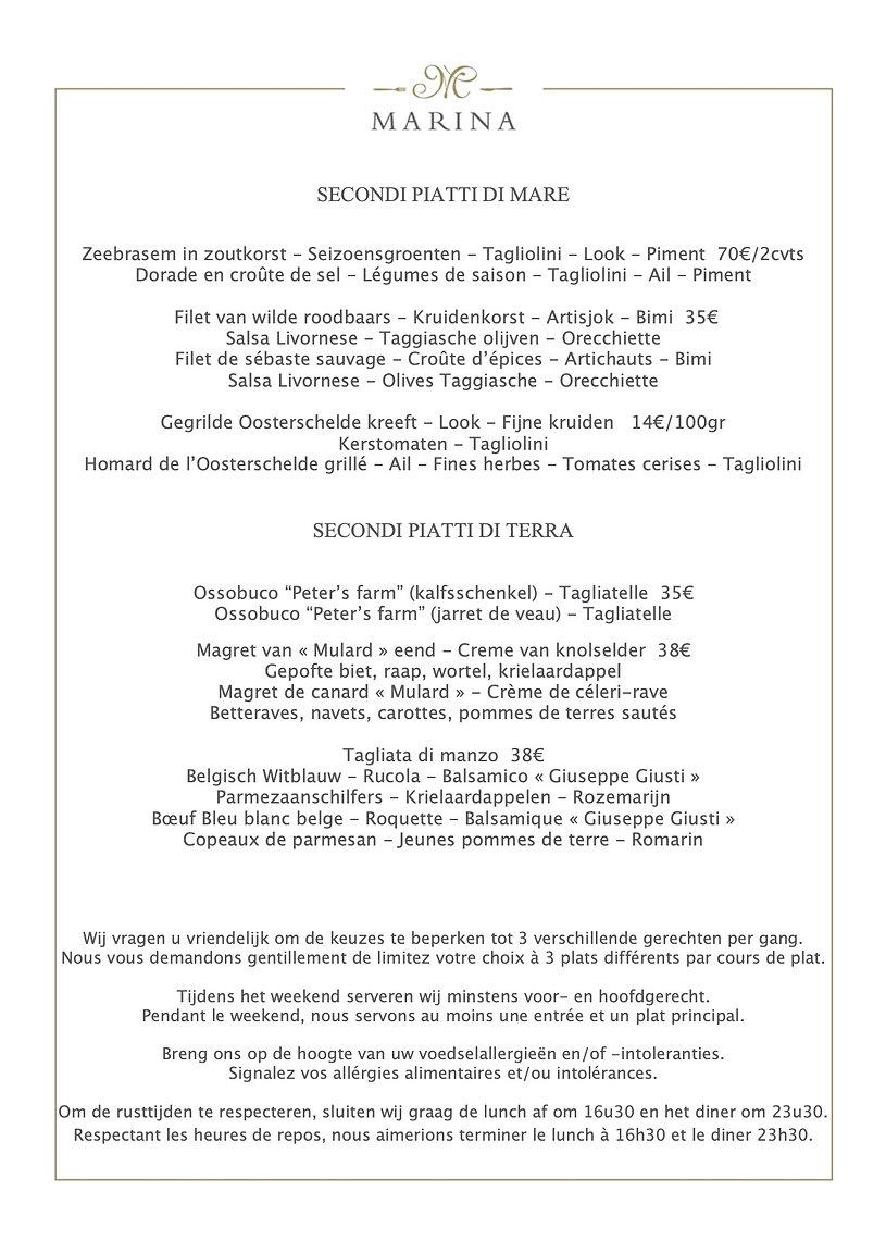 Hoofdgerechten AUG-SEPT2021.jpg