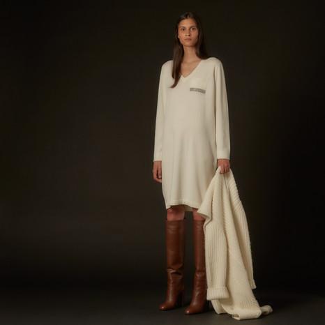 Fabiana Filippi bij Couture Agnes Tongeren 02.jpeg