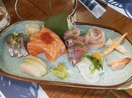 sushi-hasselt-esaki-5.jpg