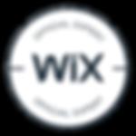 MM Content - Official Wix Expert