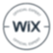 Official Wix Expert MM Content
