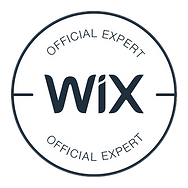 Official Wix Expert MM Content