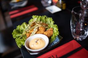 esaki-sushi-hasselt-tongeren-15.jpg