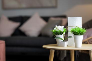 modelappartement-domusa-anguli-78.jpg