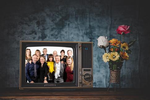 Photobooth huren Limburg Antwerpen Brussel Oost-vlaanderen West-Vlaanderen Vlaams-Brabant Vlaanderen België